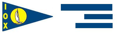 ΙΟΧ - Ιστιοπλοϊκός όμιλος Χαλκίδας